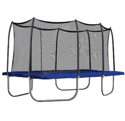 Professional Trampoline Reviews Archives Trampolines For You