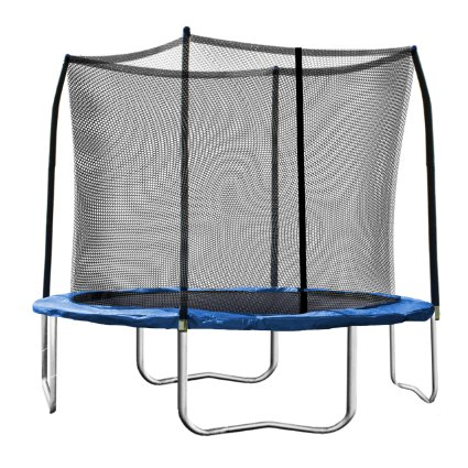 Skywalker-Trampolines-10-ft.-Round-Trampoline-with-Enclosure-View4