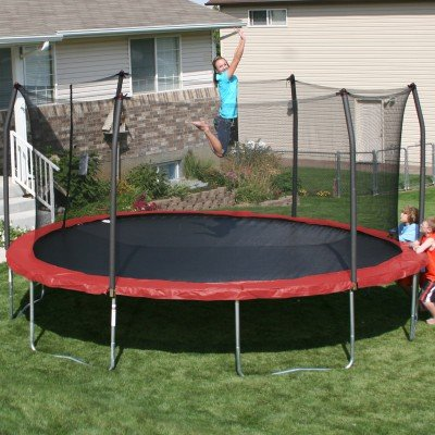 Skywalker-Trampolines-17-ft.-Oval-Trampoline-with-Spring-Pad-View