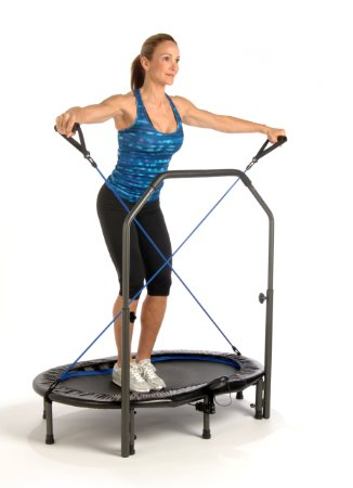 Stamina-In-Tone-Oval-Jogger-View3