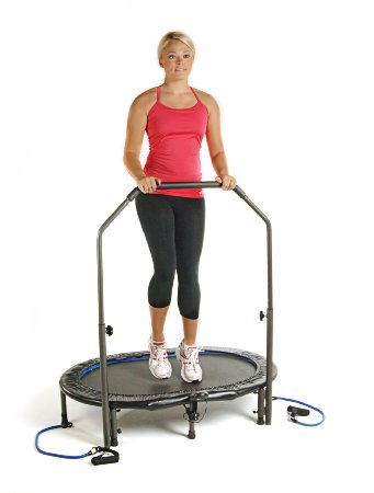 Stamina-In-Tone-Oval-Jogger-View5