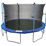 Upper-Bounce-Trampoline-and-Enclosure-Set-Equipped-with-The-New-Upper-Bounce-Easy-Assemble-Feature-View3
