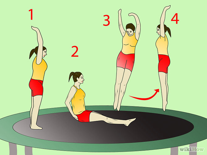 670px-Do-Swivel-Hips-on-a-Trampoline-Step-4